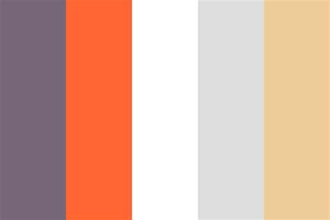 4 color palette cake pops 4 color palette