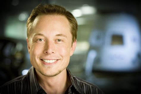 elon musk top gear elon musk s top 10 rules for success volume 2 elonmusk