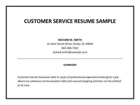 how to write professional summary on resume axiomseducation