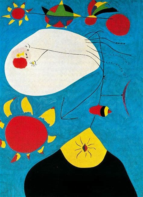 iconic advantageã donã t the new innovate the books 1000 ideas about joan miro on miro wassily