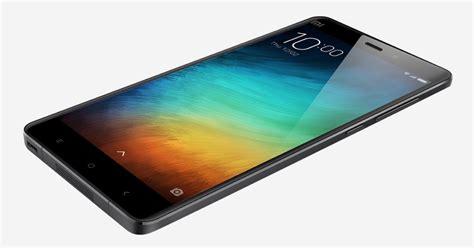 Hp Xiaomi Note Mi5 xiaomi mi5 128 gb 4g lte prophone