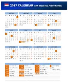 Cambodia Kalender 2018 2017 Calendar Indonesia Blank Calendar 2017