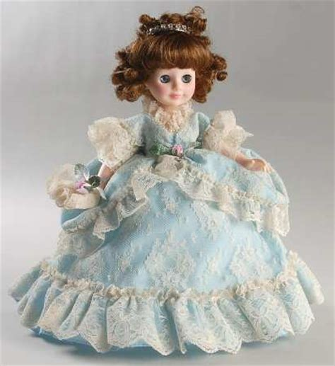 royal house of dolls royal house of dolls ladies of grandeur at replacements ltd