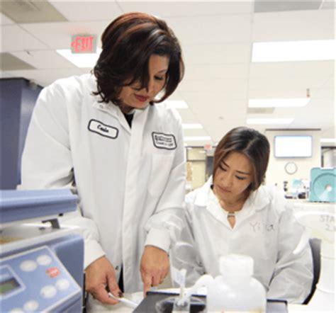 lab technician jobs gulf coast regional blood center