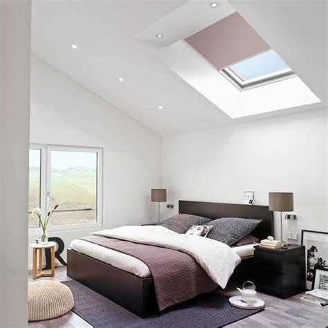 come imbiancare una da letto come pitturare una stanza da letto classica