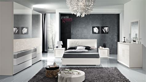 arredamento e design mobili camere da letto design design casa creativa e