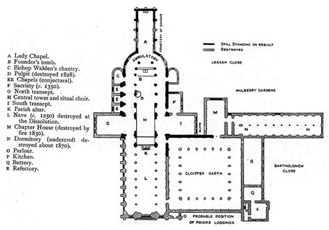 medieval cathedral floor plan modern church floor plans joy studio design gallery