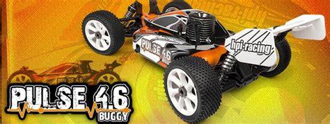 Hpi Racing Pulse 4 6 Buggy 2 4ghz 101376 Front Shock Pr Genuin hpi pulse 4 6 buggy 1 8 rtr 2 4ghz elefun no radiostyrt hobby