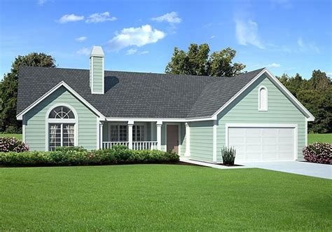 What Is A Ranch Style House by Ranch Style Home Addition Photos Plans To Build A Ranch