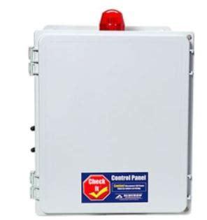 capacitor start grinder 1715 alderon controls capacitor start panel 1 phase duplex
