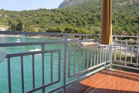 appartamenti croazia vendita croazia makarska appartamento in vendita