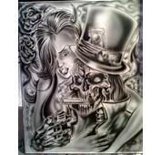 Jayboy By SDM  Gallery