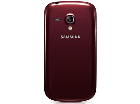 Hp Samsung Galaxy Lll Mini samsung i8190 galaxy s iii mini specs review release date phonesdata