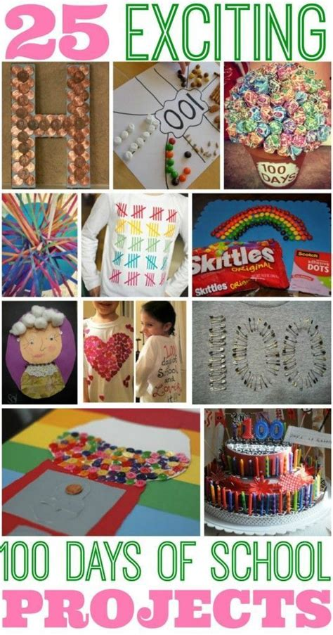 100 days project tumblr 1000 images about 100th day of school on pinterest free