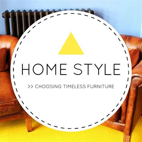 choosing timeless furniture homes canberra wafflemama