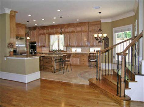 big house home design ideas