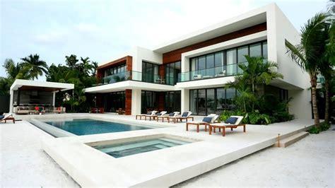 Ultra Modern Luxury Homes Interior Design Billion Dollars Beautiful House Plans In South Africa by Luxury Best Modern House Plans And Designs Worldwide