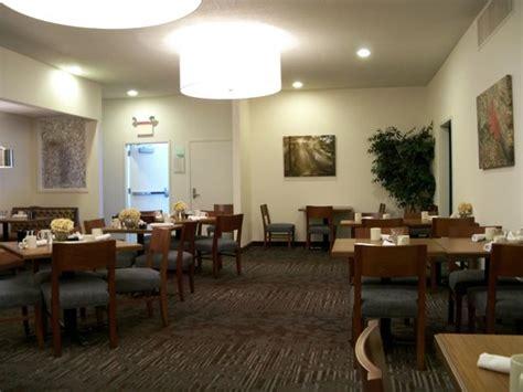 Beijing Garden Elmira Ny by Inn Elmira Riverview Prices Hotel Reviews Ny