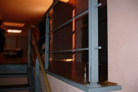 ringhiera da interno ringhiere prezzi on line ringhiere recinzioni