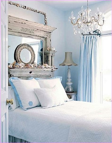 beachy bedroom ideas beachy bedroom ideas homesfeed