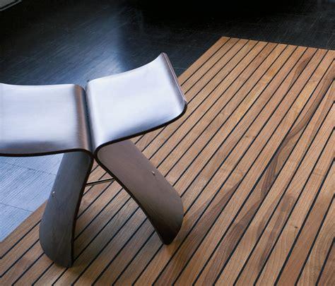 tappeto legno legno legno 604 formatteppiche designerteppiche