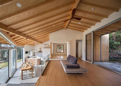 home design elements sterling va home design elements cool nordic interior designs dining