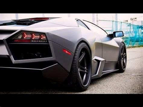 Lamborghini Reventon Top Gear Top Gear 2013 Clarkson Lamborghini Reventon