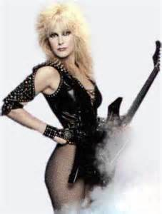 lita ford images lita with b c rich wallpaper and