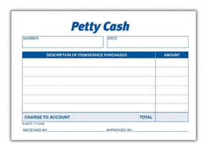 imprest petty template the advantages of petty book