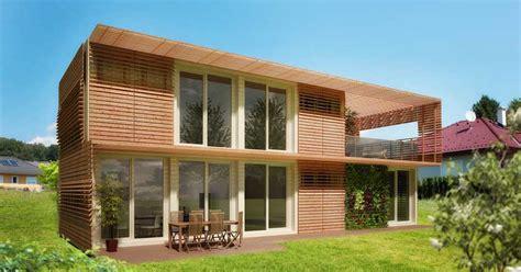 Dachdecken Kosten M2 4544 by Dachdecken 100 Qm Kosten Neuer Dachstuhl Kosten Automobil