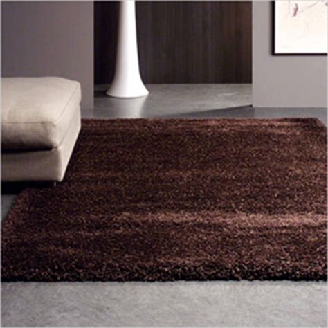 rug discount outlet cheap hearth rugs roselawnlutheran
