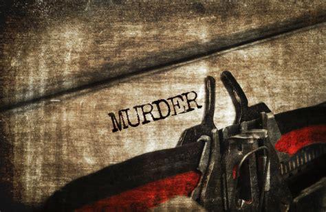 murder mystery bournemouth murder mystery hen