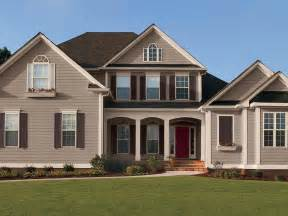 sherwin williams exterior paint color ideas exterior