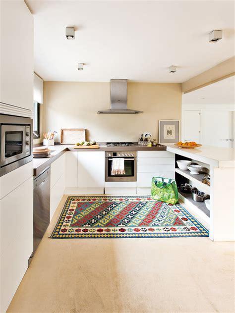 mueble nevera ikea cocinas con estilo nuevo estilo