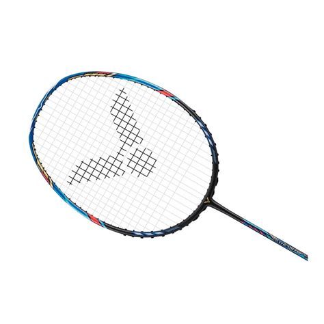 Badminton Wristband Victor Original Sp123 C victor thruster f falcon tk f badminton racket