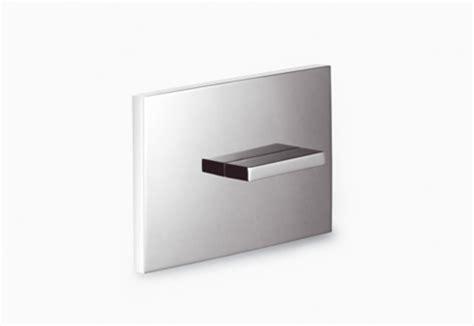 design of cover plates meta 02 design cover plate by dornbracht stylepark