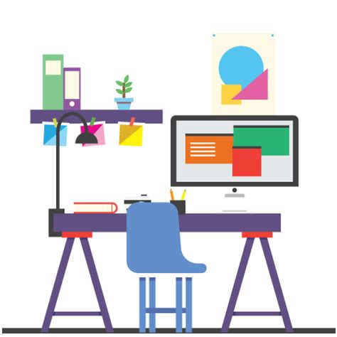 online graphic layout online services rich it solutions