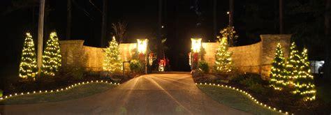 christmas lights installation 28 images christmas