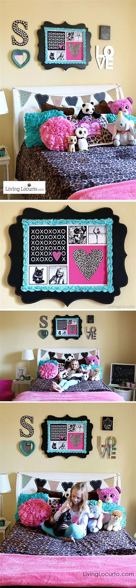 bedroom decorating crafts girls bedroom wall art ideas girl bedroom walls bedroom