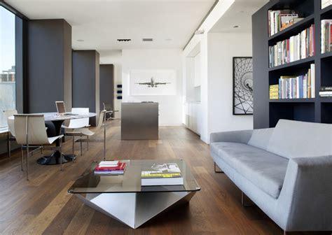 Livingroom Soho by Soho Condominium Modern Living Room Other By Ccs