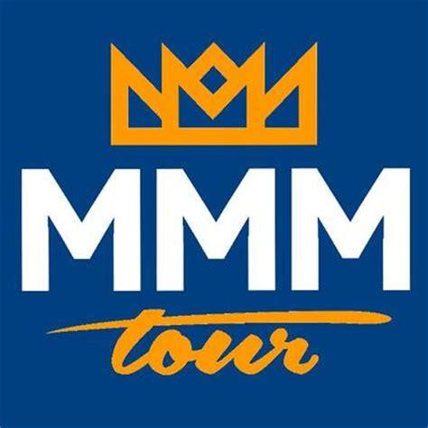 Mmm Mmm Mmm by Ck Mmm Tour Ck Mmm Tour