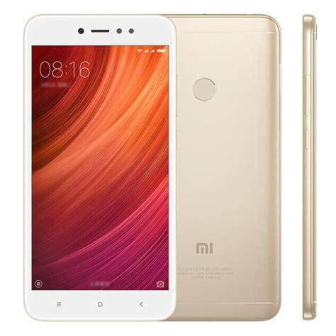 Xiaomi Redmi 4a Prime 3 Gb Ram xiaomi redmi note 5a prime 5 5 polegadas 3gb ram 32gb rom