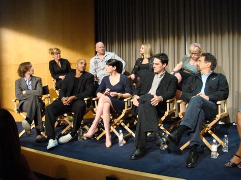 mind s file criminal minds at paley jpg wikimedia commons