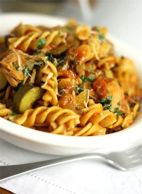 how to cook pasta pasta cooking recipe