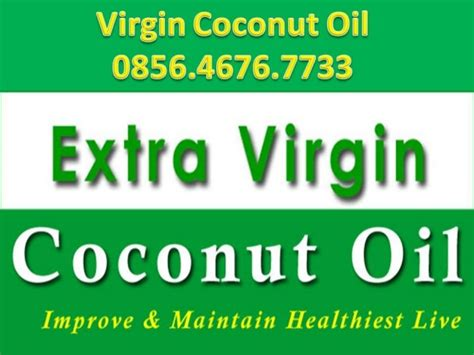 Minyak Kelapa Di Pasaran 62 856 4676 7733 jual minyak kelapa asli harga minyak