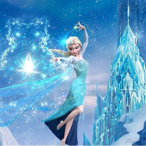film frozen cda frozen tv princess movie frozen instagram instagram