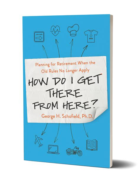 how i got from there to here books how do i get there from here book launch bookstore 1