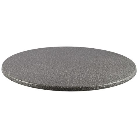 Topalit Table Tops For Commercial And Residential Use Metal Table Tops