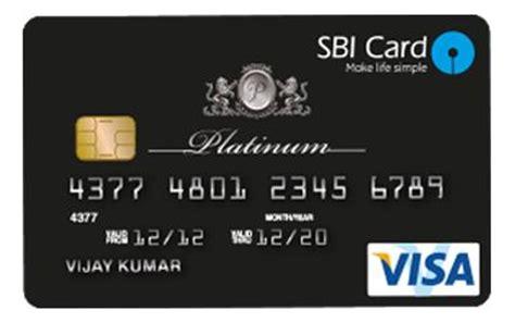 Sle Credit Card Visa 28 Bank Statement Sbi For Visa Sle Letter Format For Bank Statement Documentshub Best