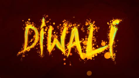 happy diwali happy new year new wallpapers facebook